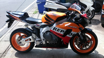 CBR1000RRバイク買取DSC_0001.jpg