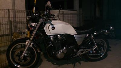 バイク買取画像 埼玉県のモトックス