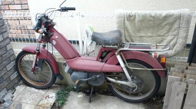 バイク買取専門モトックス